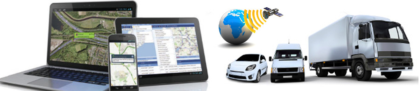 Blog - Increase Your Business Productivity with Vehicle Security Software